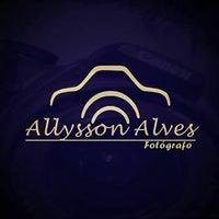Photo taken at Allysson alves fotógrafo by Allysson A. on 7/5/2013