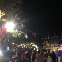 8/30/2017 tarihinde Can S.ziyaretçi tarafından Fink Club'de çekilen fotoğraf