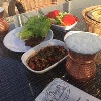 4/11/2017 tarihinde Özgül K.ziyaretçi tarafından Beyzade'de çekilen fotoğraf