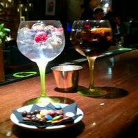 Foto tomada en 47 Cocktail Bar por Sonsoles C. el 1/5/2014