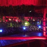 Foto tomada en Thai Lounge por Kar B. el 7/28/2013