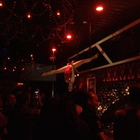 Photo taken at Eastside Luv Wine Bar y QueSo by Aritza J. on 9/22/2013
