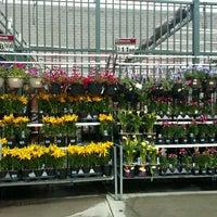 Photo taken at Walmart Supercenter by Jess Anne F. on 5/10/2013
