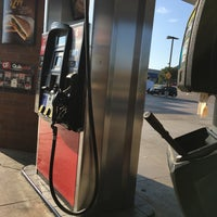 Photo taken at QuikTrip by Rayed A. on 6/27/2017