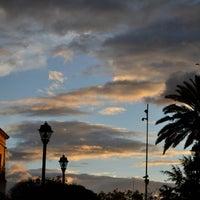 Photo taken at San Luis de la Paz by José S. on 1/27/2013