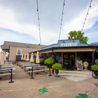 Photo taken at Gattuso's Neighborhood Restaurant & Bar by Gattuso's Neighborhood Restaurant & Bar on 6/5/2018