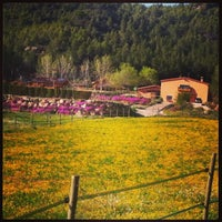 Photo taken at Equidress by Jaume E. on 4/9/2013