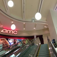Photo taken at AMC Cupertino Square 16 by Omid L. on 3/2/2013