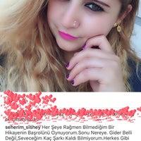 Photo taken at Umudun bittigi yer by Seher'im S. on 7/31/2016