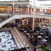 Photo taken at Governor's Square Mall by Henk V. on 4/30/2013