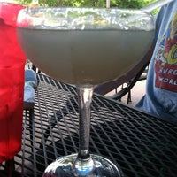 Photo taken at Papi's Cuban Rest & Caribbean Grill by Angela C. on 5/27/2013