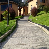 Photo taken at Politécnico Grancolombiano by eduardo c. on 8/31/2013