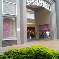 Photo taken at Bagatelle Mall Of Mauritius by Nataly B. on 2/2/2013