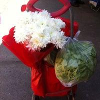 Foto tomada en Feria Matta Oriente por Pamela P. el 10/11/2014