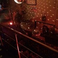 7/11/2015 tarihinde .....ziyaretçi tarafından Eskici Pub'de çekilen fotoğraf