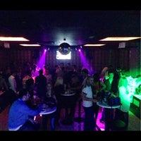 Photo taken at Club Türk by Esat K. on 3/8/2013
