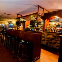 Photo taken at Chicamocha Pub by Chicamocha Pub on 10/27/2013