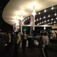 Photo taken at Ravinia Festival by mutsuki w. on 7/12/2013