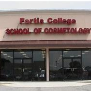 Photo taken at THIS LOCATION IS NOW CLOSED - Fortis College Mobile, Azalea Rd. by Ben B. on 12/19/2013