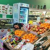 Photo taken at Japan Creek Market by A Devoted Yogi on 1/10/2016