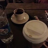 3/13/2013 tarihinde Seda Ö.ziyaretçi tarafından Starbucks'de çekilen fotoğraf