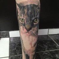 Casa De Leoes casa de leões tattoo studio - tattoo parlor in porto alegre