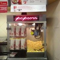 Photo taken at Target by Vicki on 1/16/2013