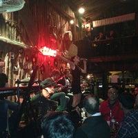 Photo taken at Çello Cafe & Bar by Serdar Ç. on 2/7/2013
