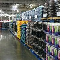 Photo taken at Costco Wholesale by Jocelin R. on 2/21/2013