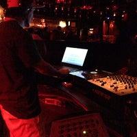 Foto tomada en Lotus Club por Giuseppe R. el 10/25/2013