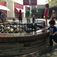 Photo taken at Kids Play Area by Yumi W. on 7/31/2013