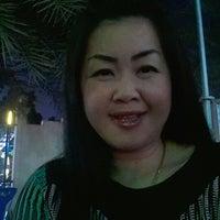 Photo taken at อบต.ไร่ส้ม by Niramon L. on 1/12/2013
