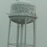 Photo taken at City of Blountstown by Mary D. on 3/17/2013