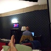 Foto scattata a Best Western Antares Hotel Concorde da Nanao Parma E. il 4/12/2013