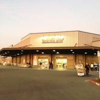 Photo taken at Costco Wholesale by JonMarc B. on 1/20/2013