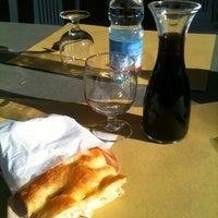 Foto scattata a Bottega di Rosano da Anais B. il 11/14/2012