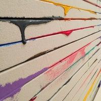 Photo taken at Orange County Museum of Art by Karen on 3/10/2013