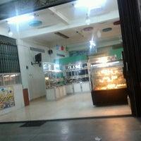 Photo taken at Nafisah Bakery and 9ake by Lusi Y. on 5/17/2013