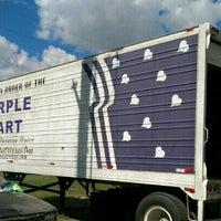 "Photo taken at Purple Heart Donation Kingwood by James ""Jim"" F. on 11/22/2014"