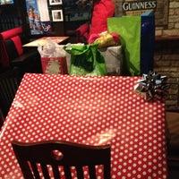 Photo taken at Big Ben Tavern by Hurry🆙 on 12/18/2012
