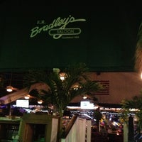 Photo taken at E.R. Bradley's Saloon by Hurry🆙 on 4/18/2013