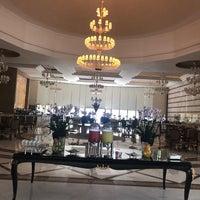 6/20/2018 tarihinde Büşra A.ziyaretçi tarafından Vogue Hotel Beach Bar'de çekilen fotoğraf