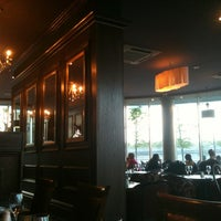 Photo taken at The Rocket (Wetherspoon) by Gen A. on 5/16/2013