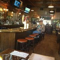Photo taken at Faegan's Cafe & Pub by Christina C. on 9/17/2012