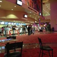 Photo taken at Edwards Houston Marq'E 23 IMAX & RPX by Kawther A. on 5/28/2013