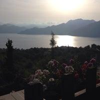 Foto scattata a Loca Hotel da Asuman E. il 5/8/2014
