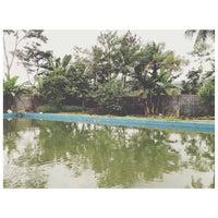 Photo taken at Sumedang by Sendy Y. on 7/30/2014