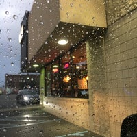 Photo taken at Dunkin' Donuts by Billy Blowout on 7/8/2017