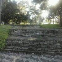 Das Foto wurde bei Praça Horácio Sabino von Carlos T. am 2/2/2013 aufgenommen