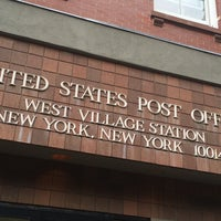Photo taken at US Post Office by Andrea M. on 9/12/2015